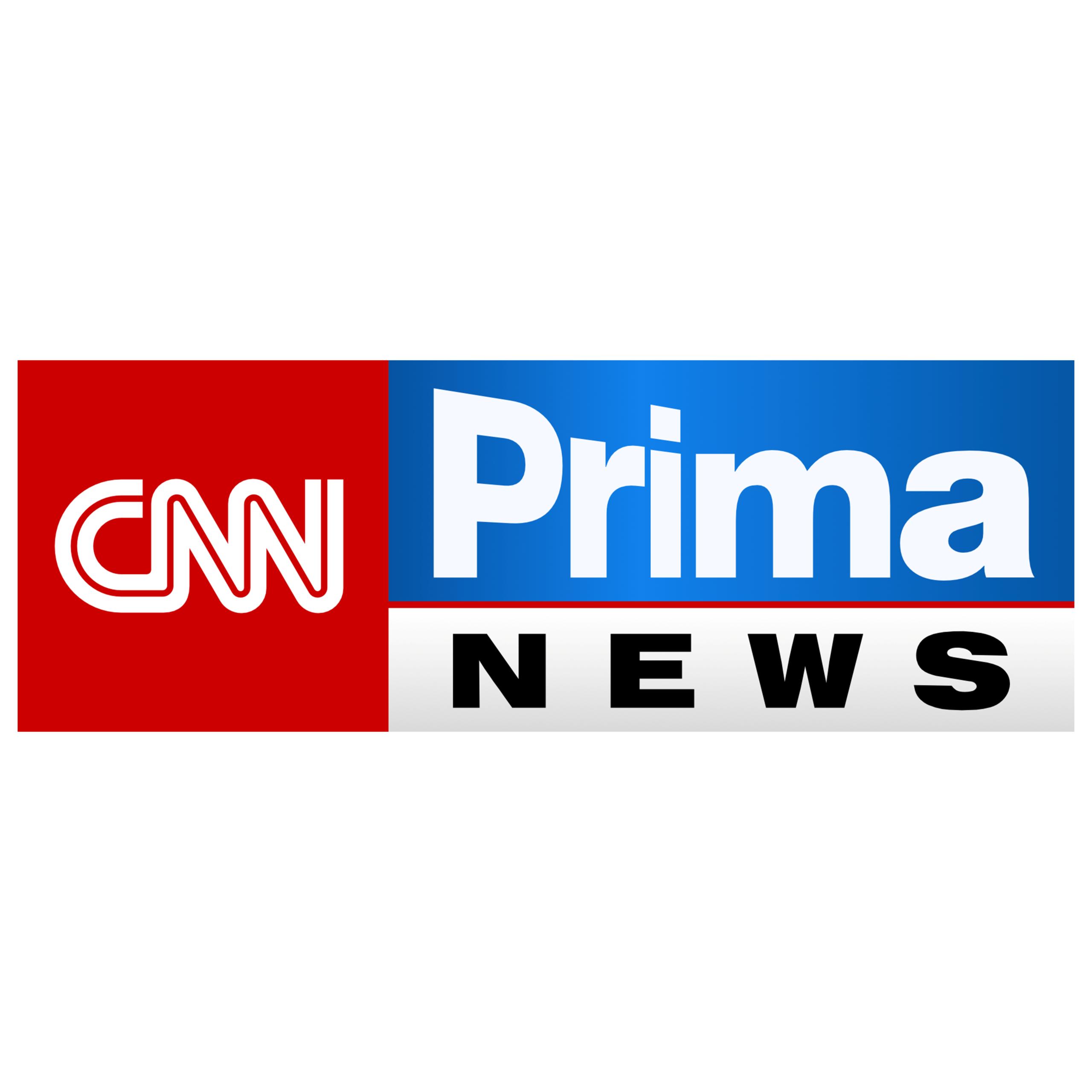 mimospace-cnn-prima-news-logo